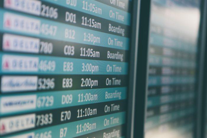 デンマークへの航空券はいくら?|ワーホリでデンマーク