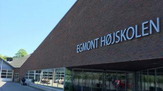 障害者と健常者が共に学ぶフォルケ「エグモント・ホイスコーレ」