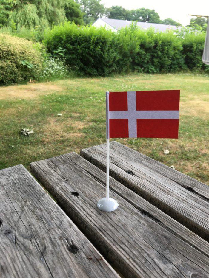 デンマークの物価は高い?【飲み物とお菓子編】