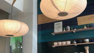 【インテリア好きが選ぶ】コペンハーゲンのおしゃれカフェおすすめ5選
