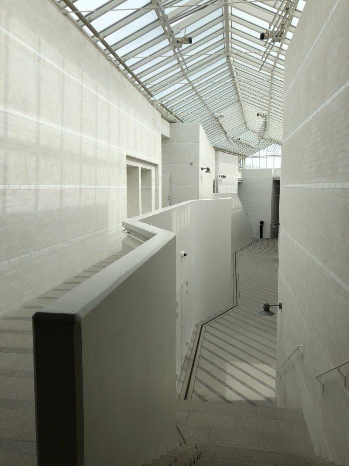 ボーンホルム美術館