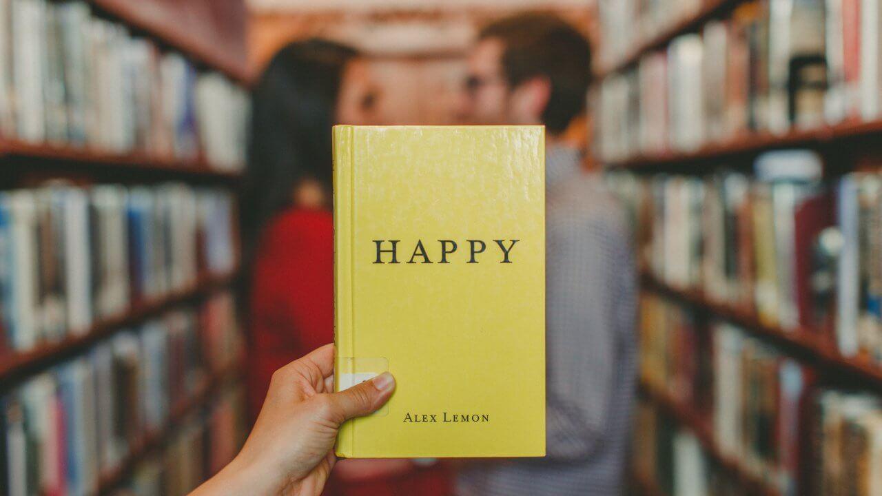 デンマークが「世界一幸せな国」である理由。その鍵は、「平等」に。