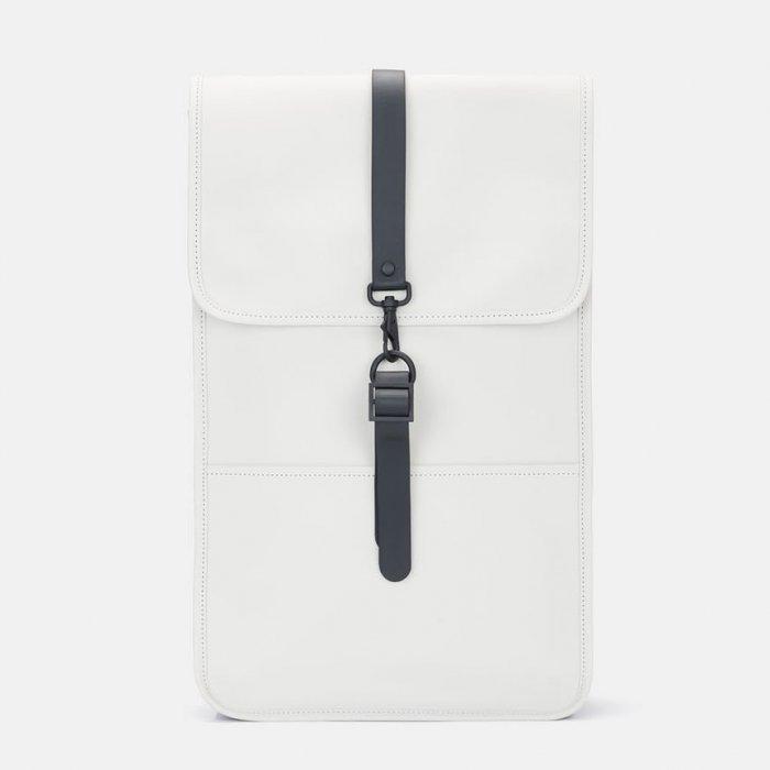 Backpack(RAINS)