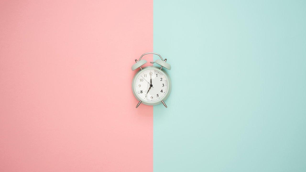 コペンハーゲンカードは4つのプランから使用時間選べる
