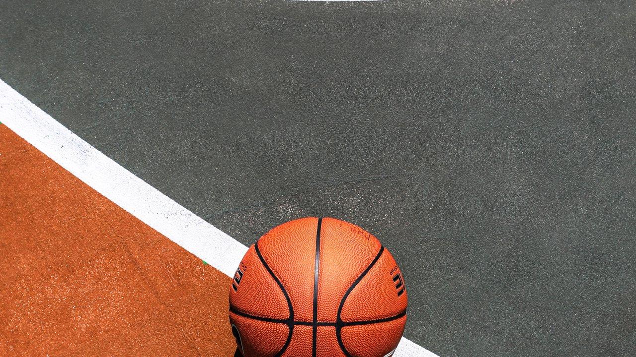 デンマークのプロバスケットボール。リーグの内容について