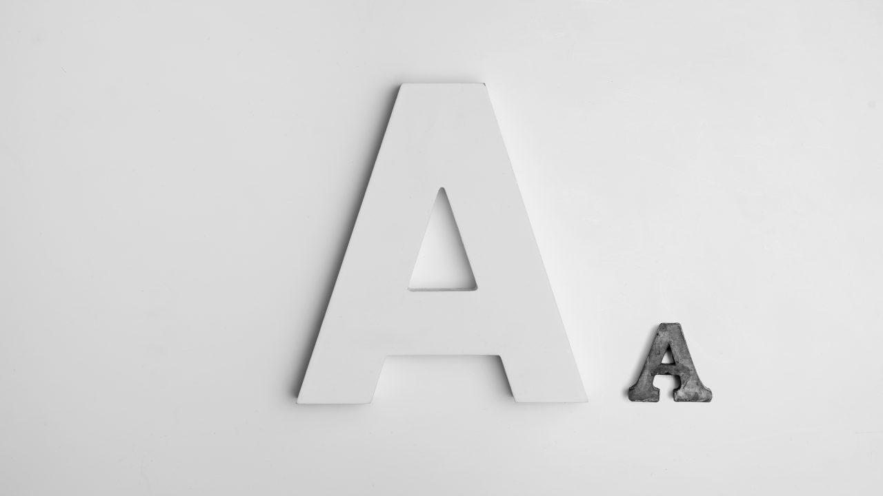 【デンマーク語めっちゃ入門】第3回 名詞の種類について