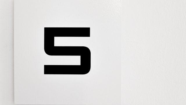 【デンマーク語めっちゃ入門】第5回 指示代名詞について
