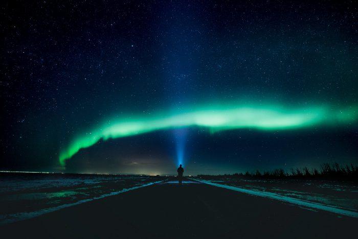 アイスランドのWi-Fi事情
