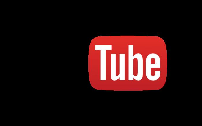 YouTubeチャンネル始めました