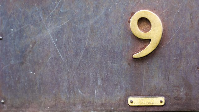 【デンマーク語めっちゃ入門】第9回 疑問詞を使った疑問文について