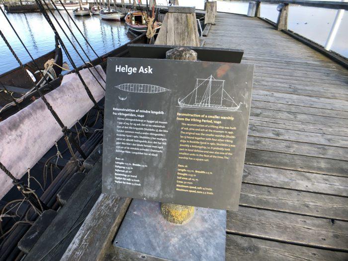 船の説明付き