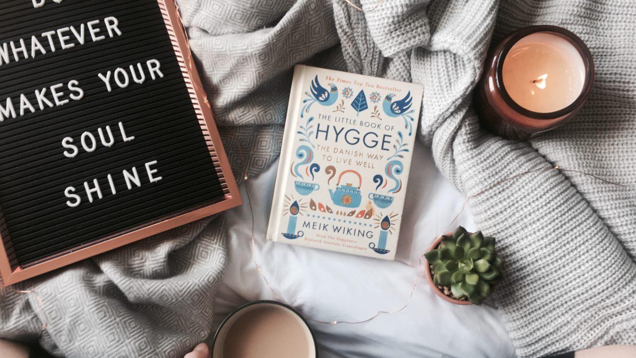 【デンマークの本】実際に読んでよかった書籍をまとめました